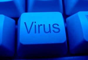 دانلود رایگان مقاله مقایسه ضد ویروسها