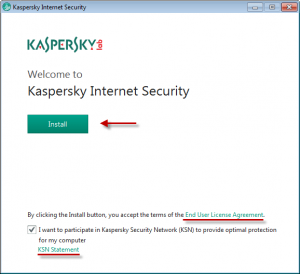 Kaspersky_Internet_Security_Installation_Step_1