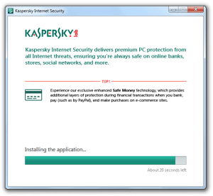 Kaspersky_Internet_Security_Installation_Step_2