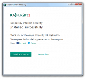 Kaspersky_Internet_Security_Installation_Step_3
