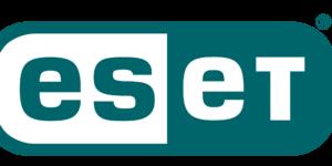 Eset logo 5