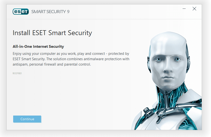ESET_Smart_Security_Installation_Step_1