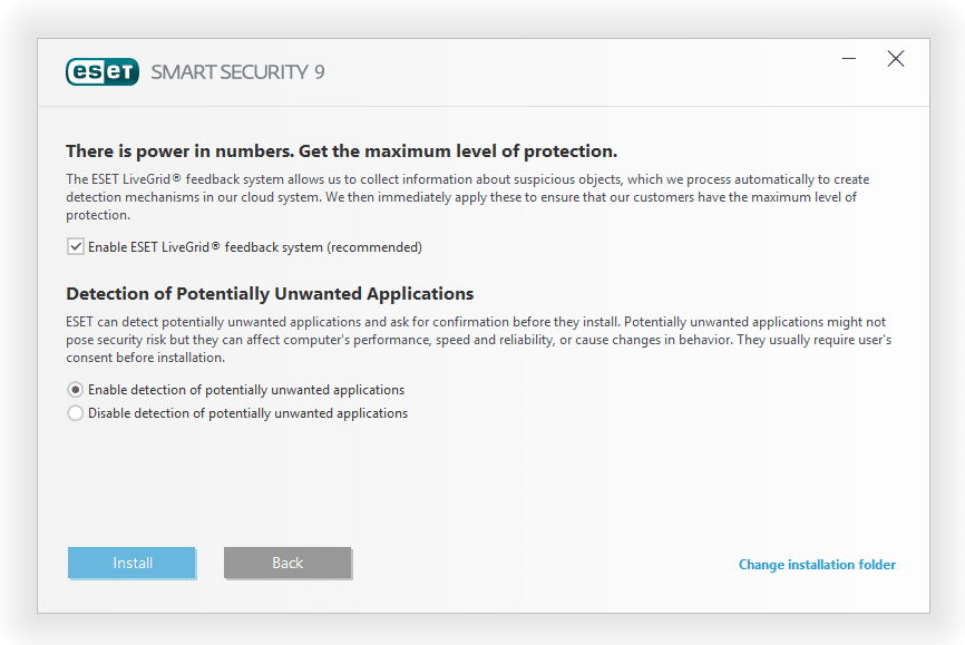 ESET_Smart_Security_Installation_Step_3