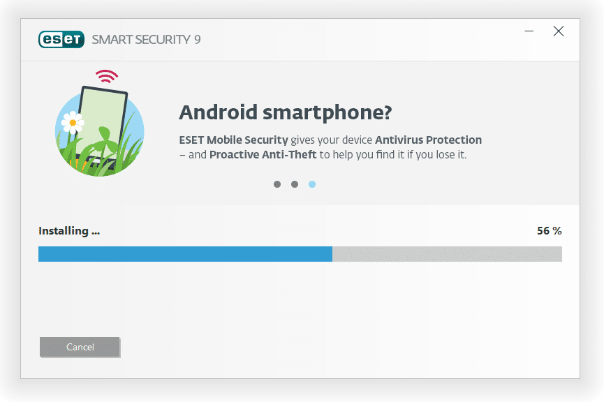 ESET_Smart_Security_Installation_Step_4