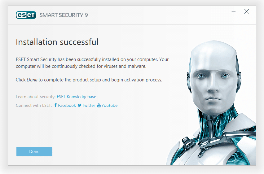ESET_Smart_Security_Installation_Step_5