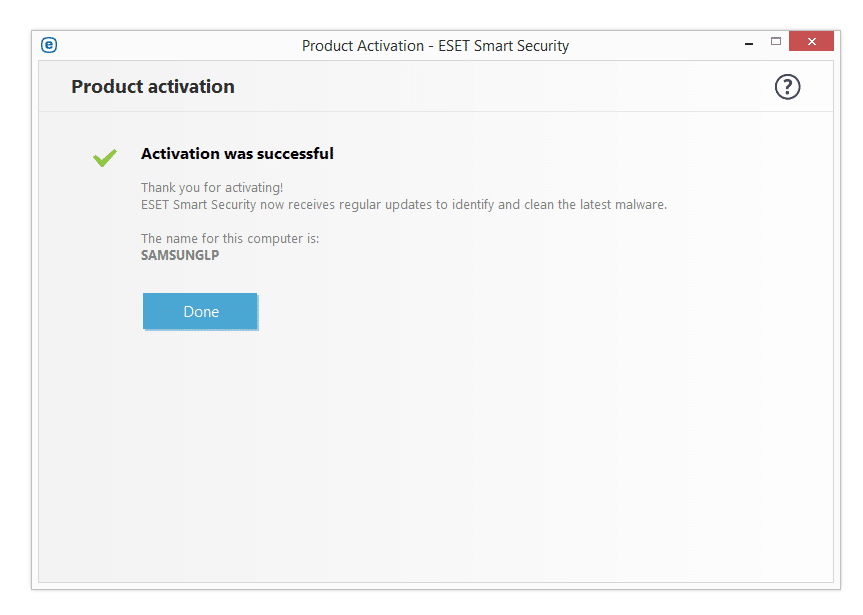 ESET_Smart_Security_Installation_Step_8