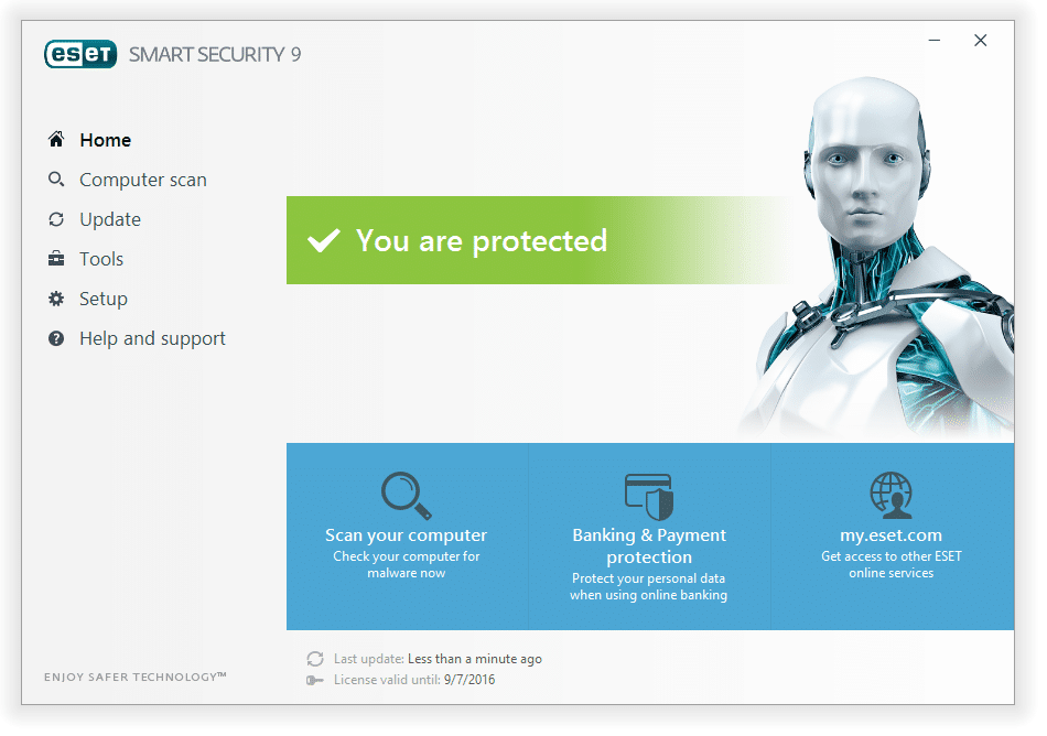 ESET_Smart_Security_Installation_Step_9